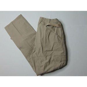 5.11 Tactical 34x32 Cargo Pants Original Beige